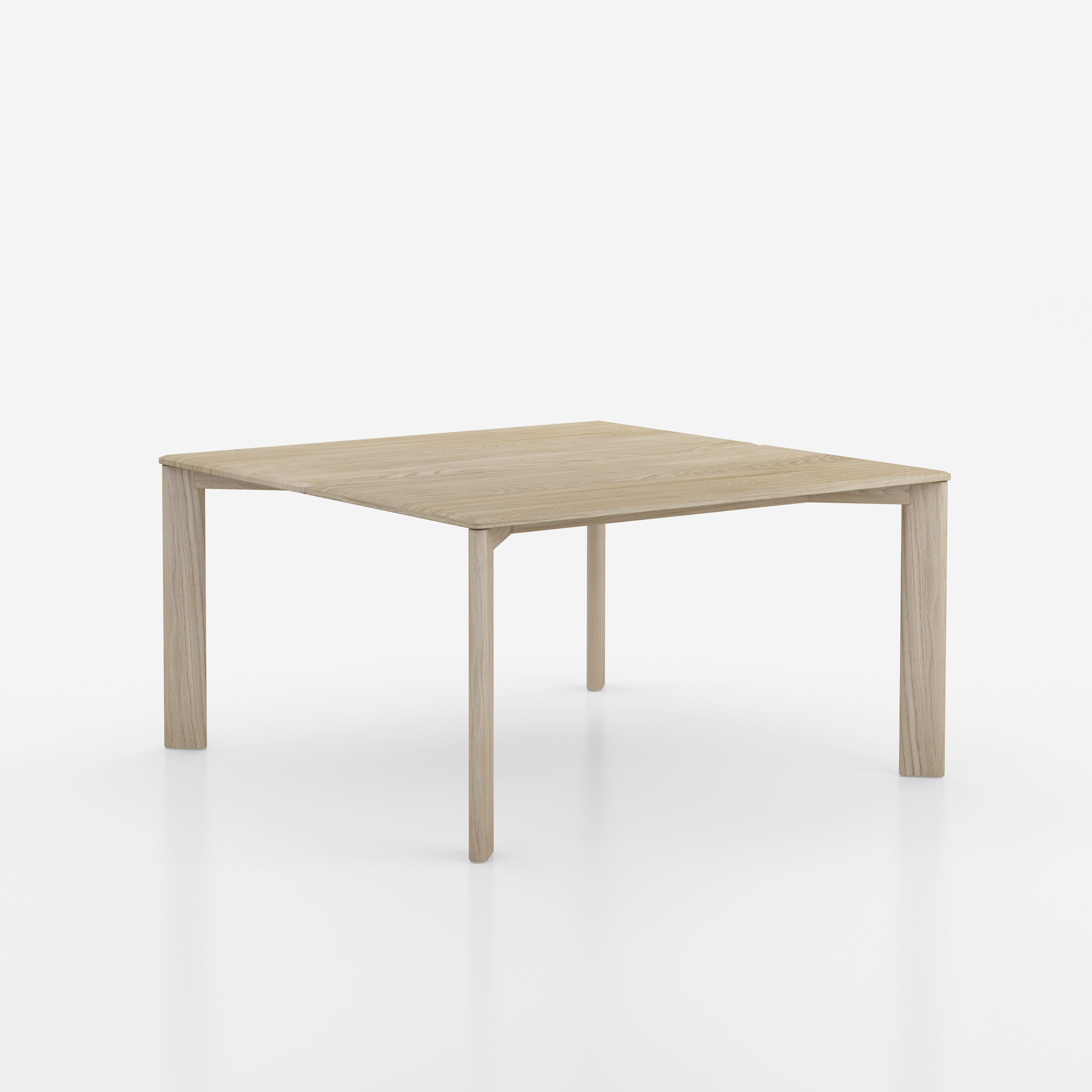 Kotai Tables