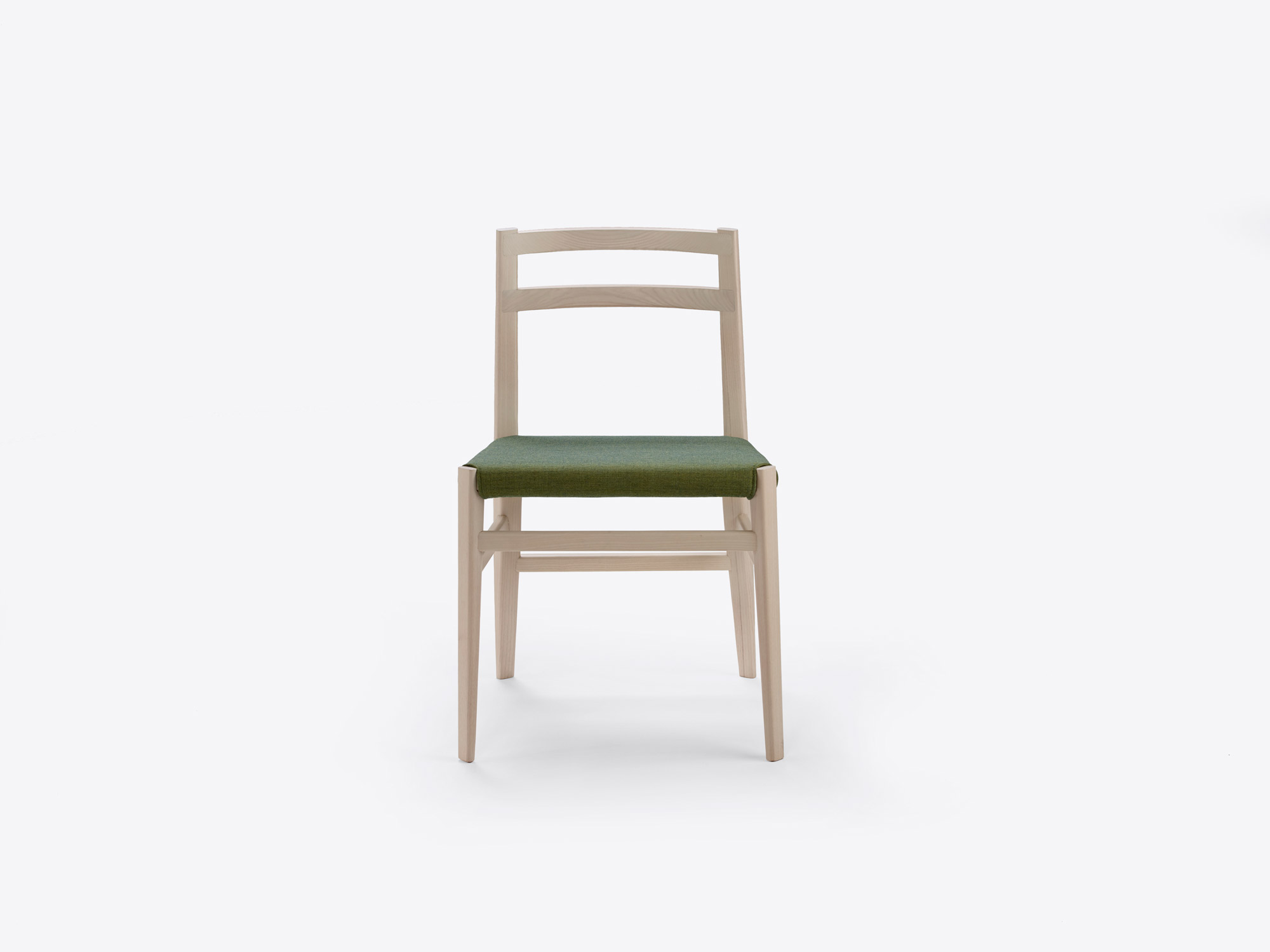 Haiku Chair