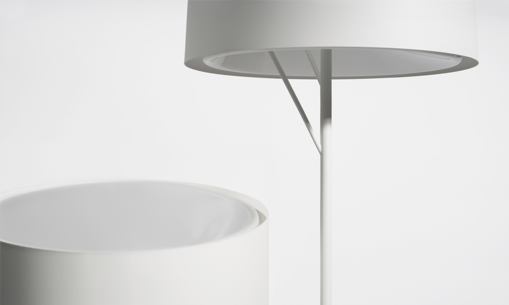 Eda Lamp