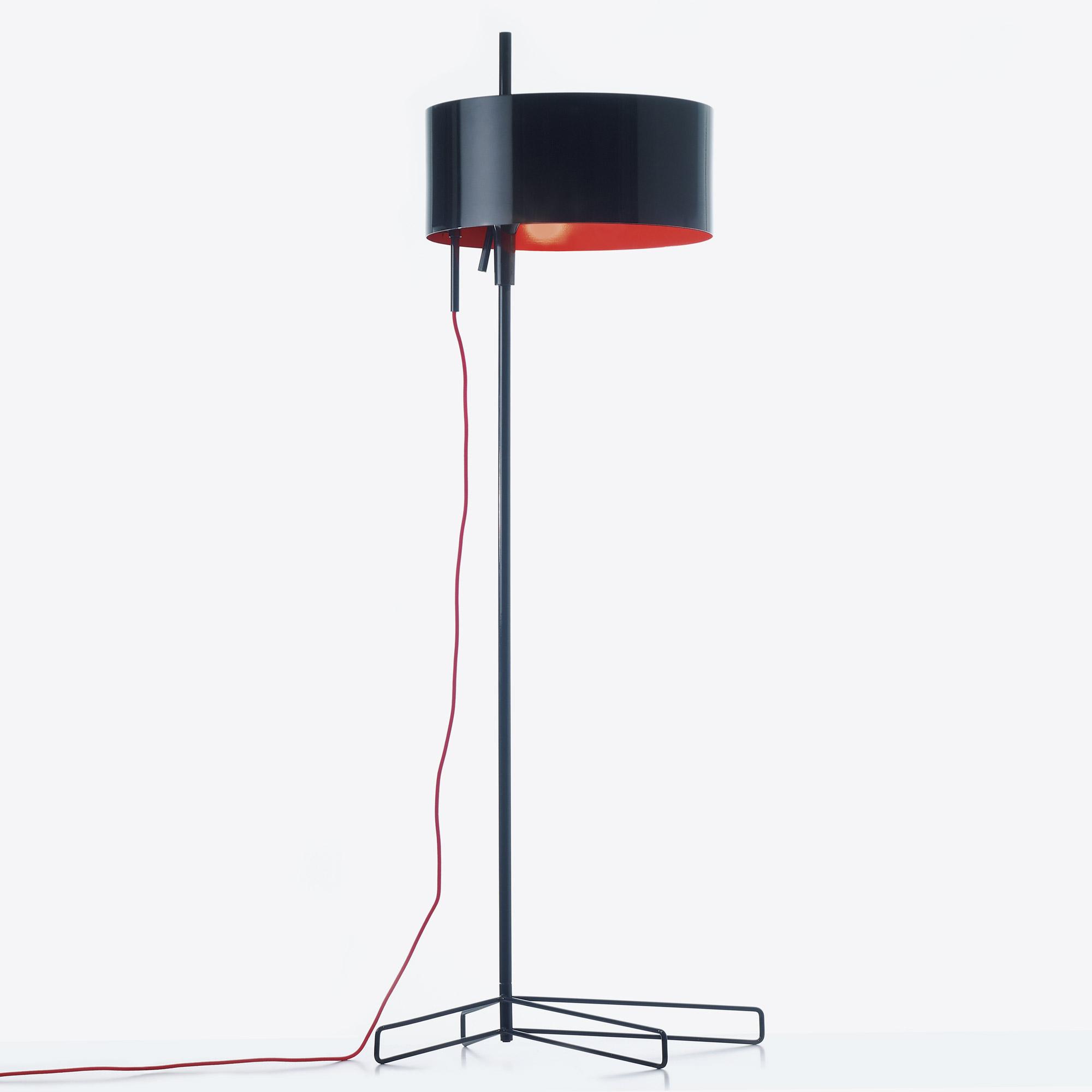 3G Lamp