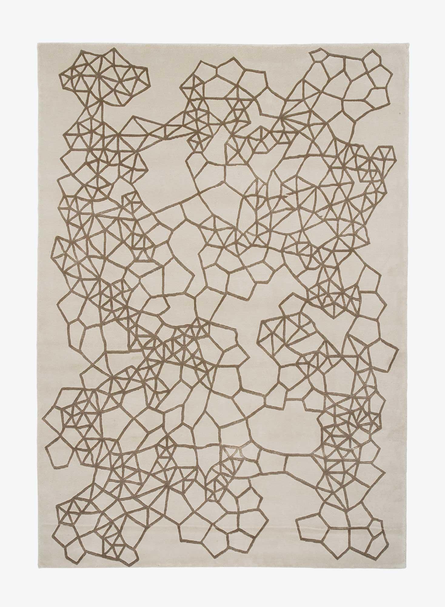 Materia Carpet