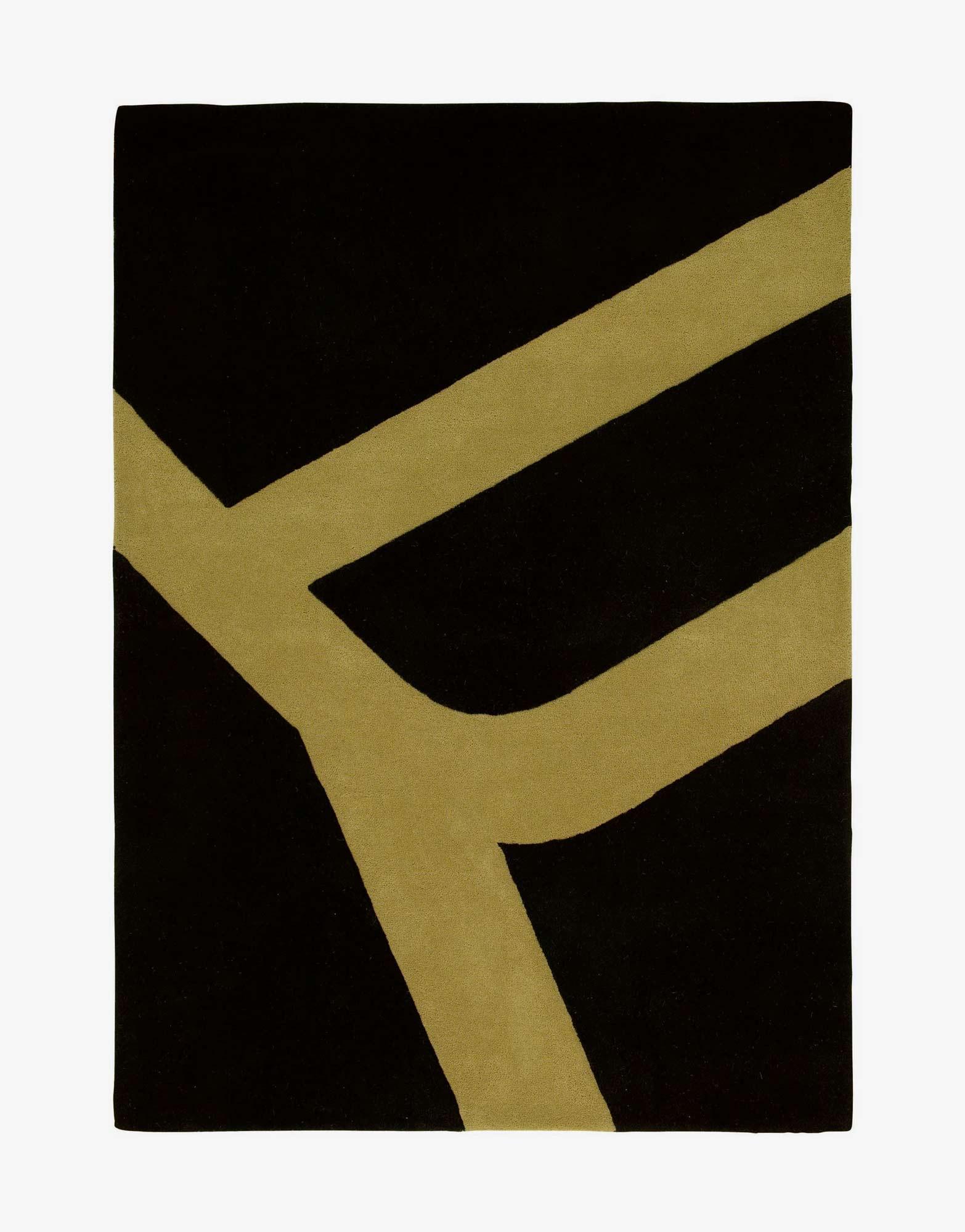 Flat Carpet