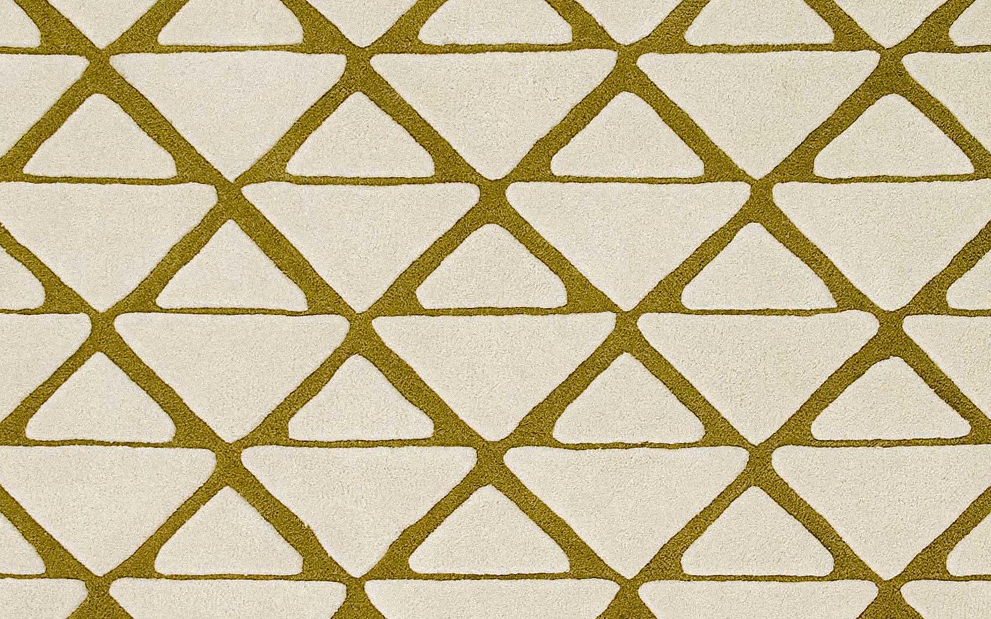 Okura Carpet