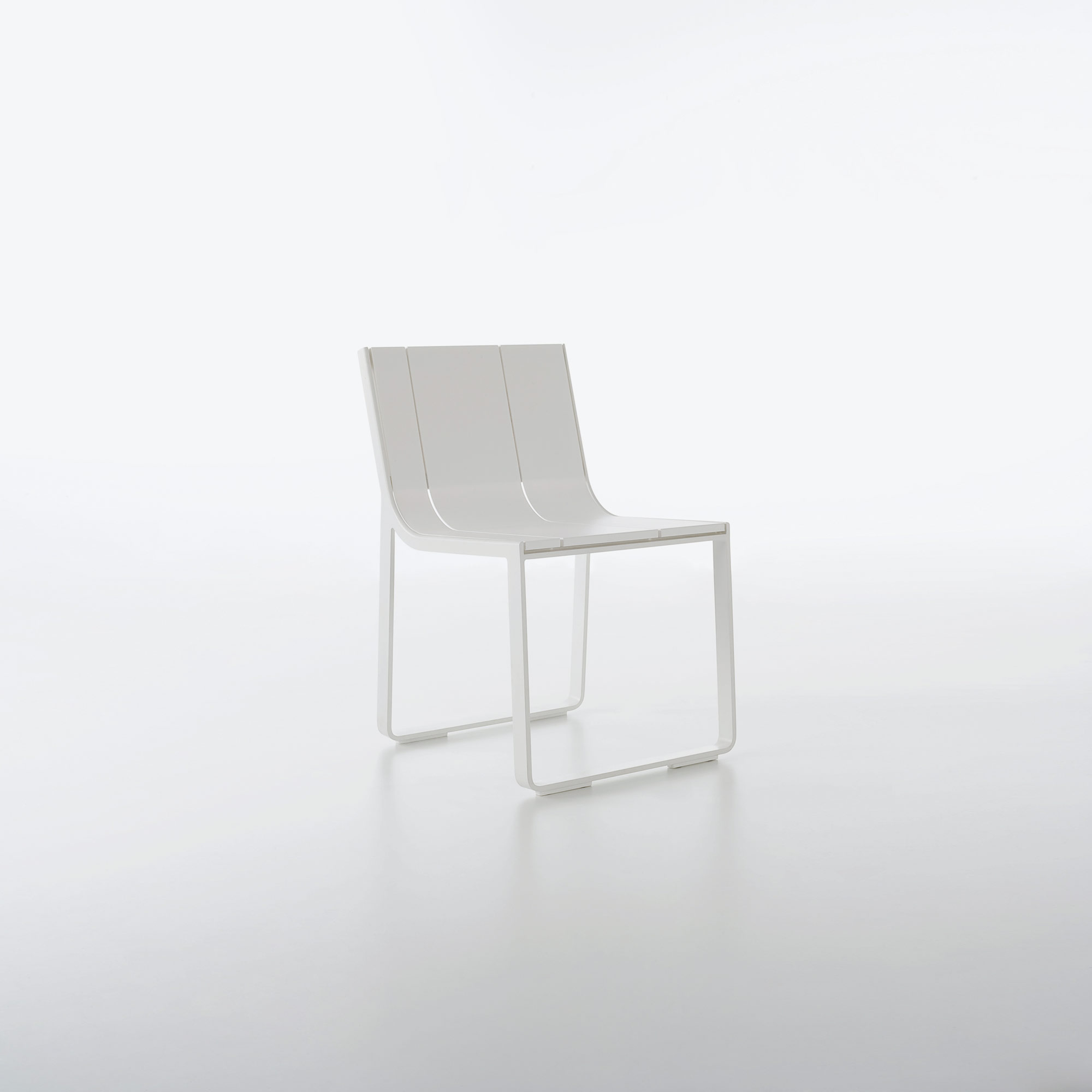 Flat Chairs