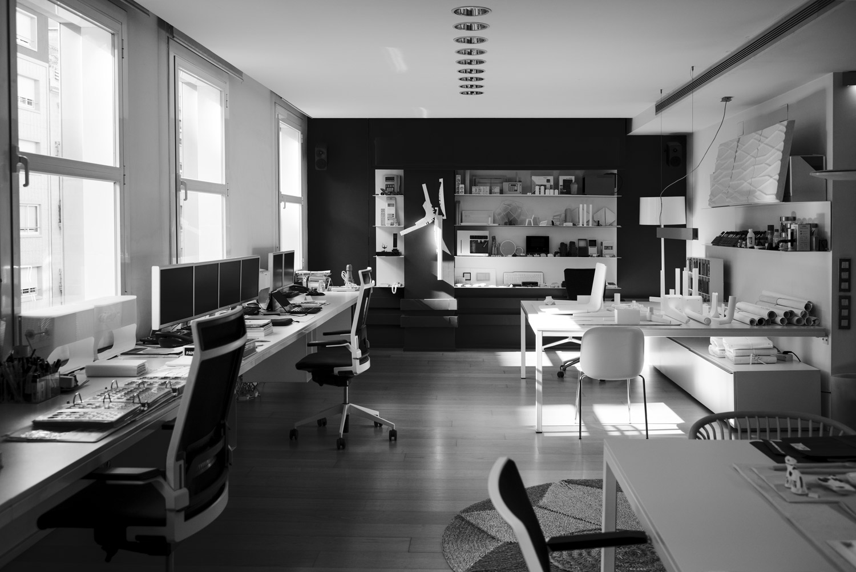 Mario Ruiz Studio