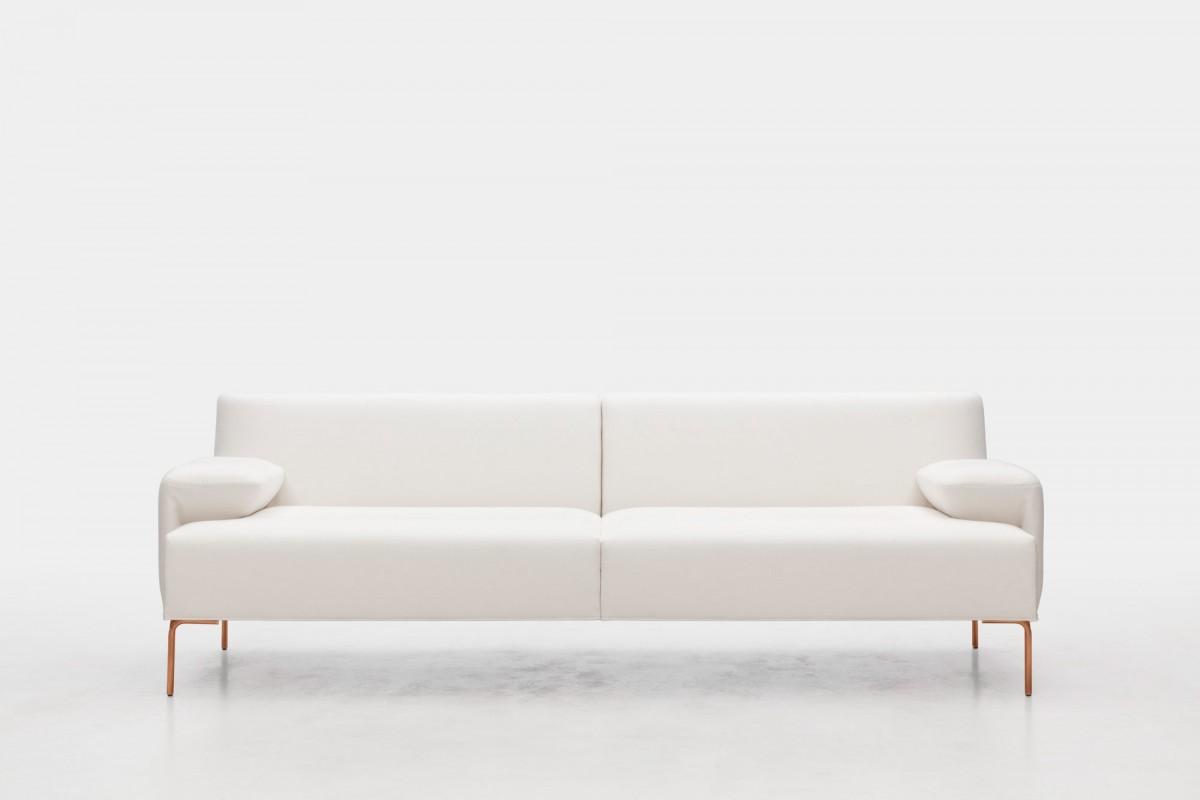 Daily Sofa