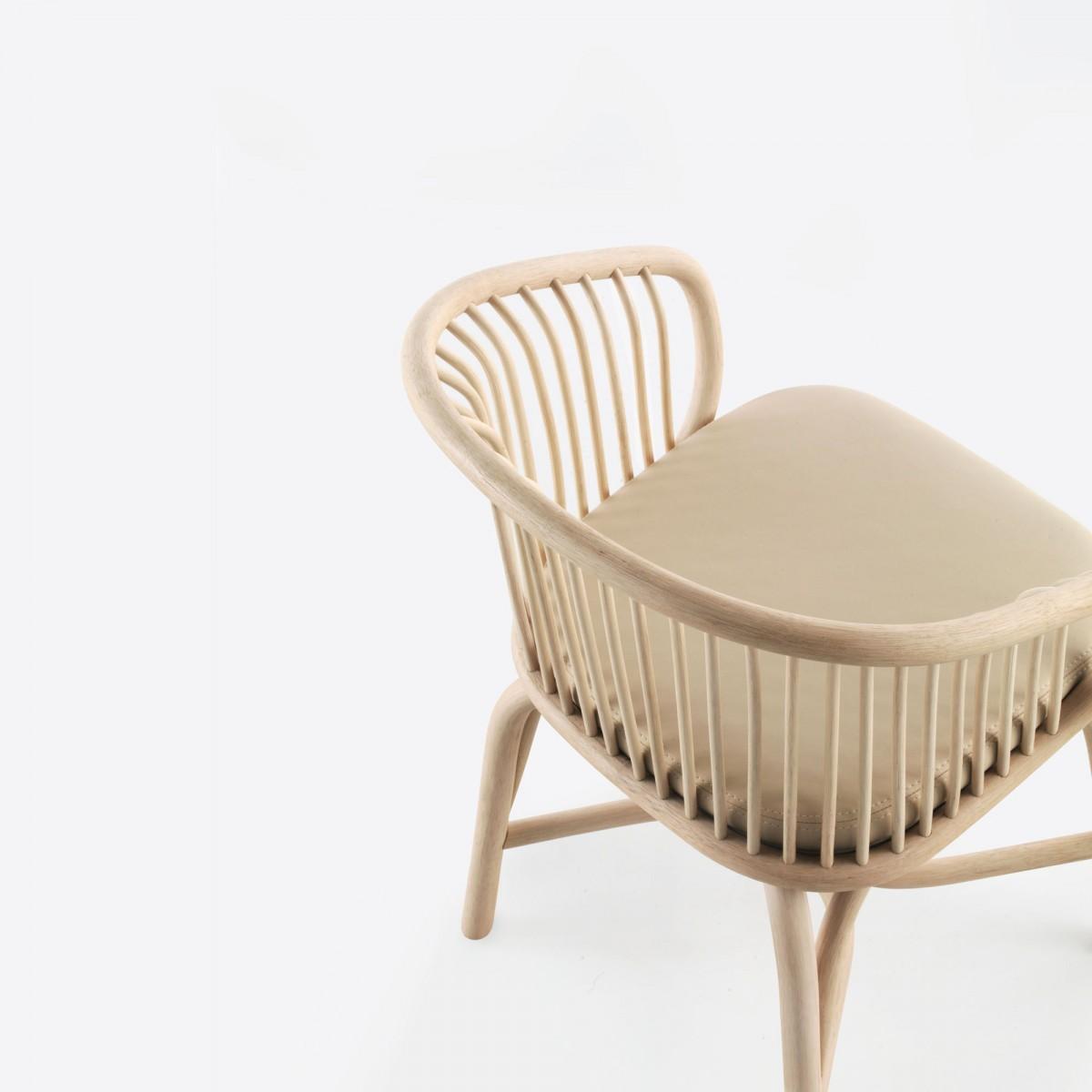 Huma Chair