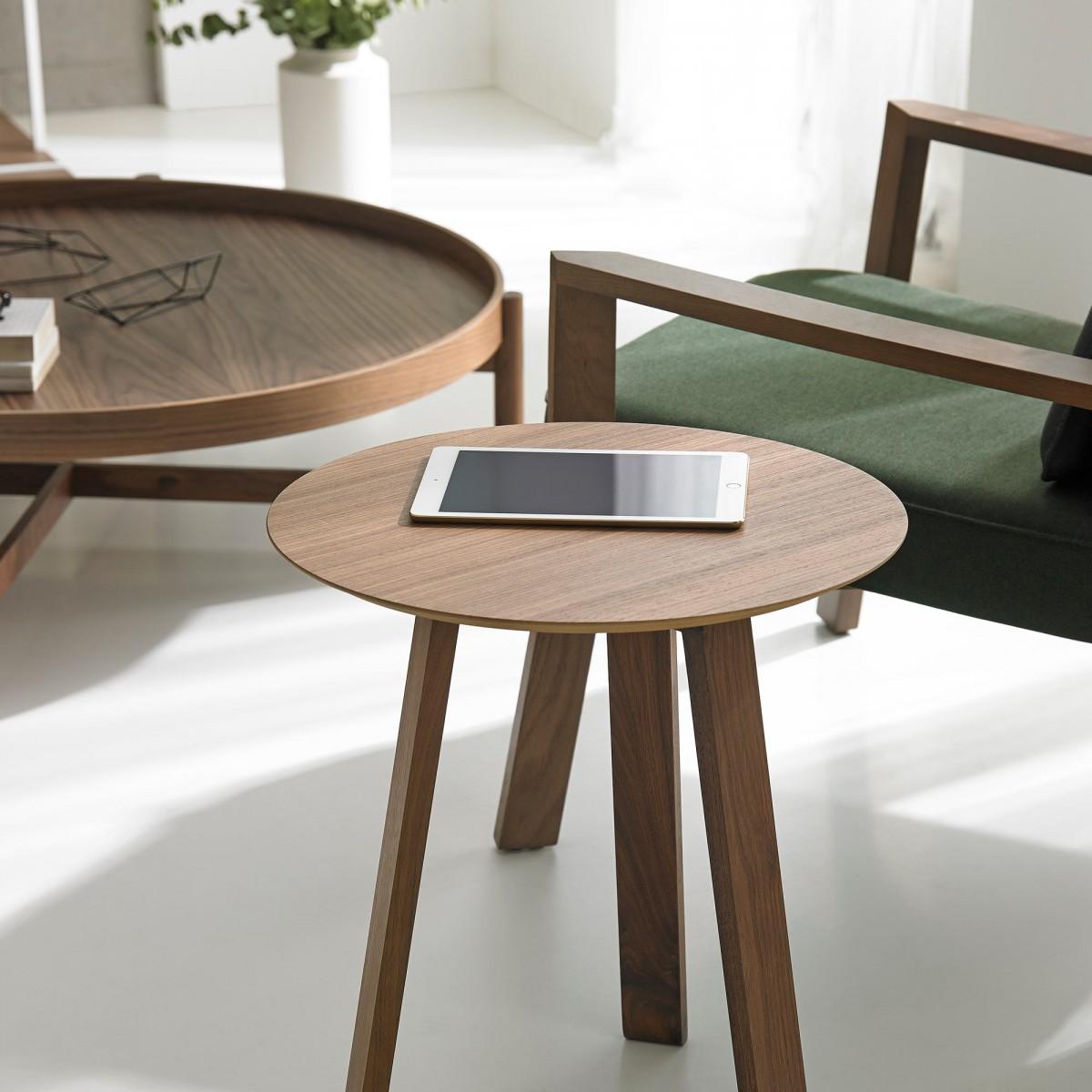 Stockholm Tables