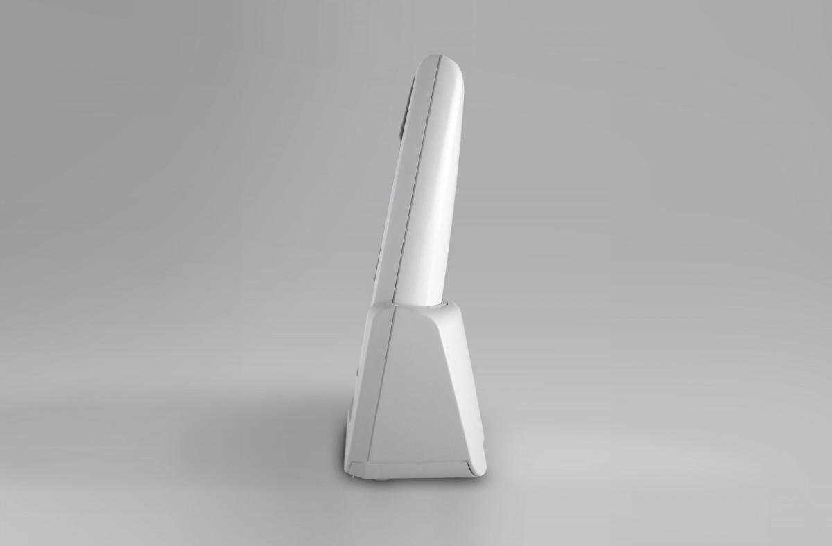 Domo2 Telephone
