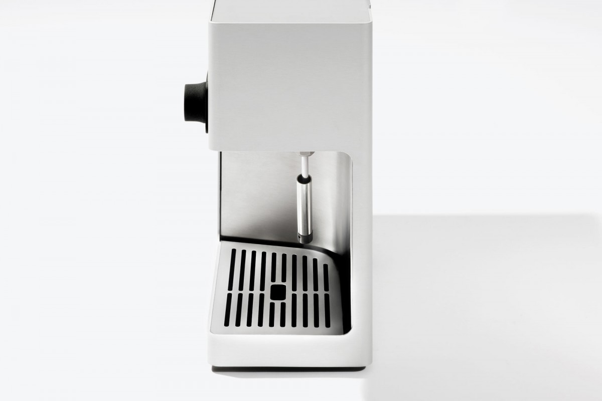 M-270 Coffee Maker