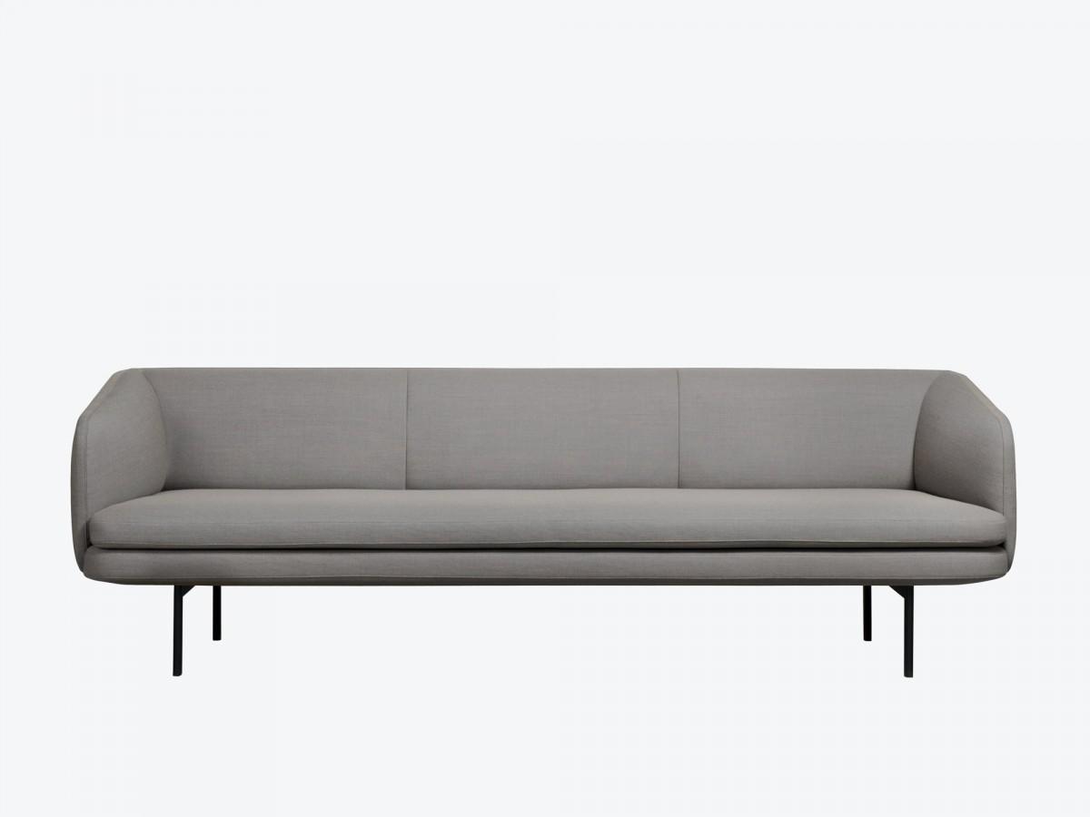 Gabo Sofa